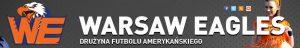 Warsaw Eagles