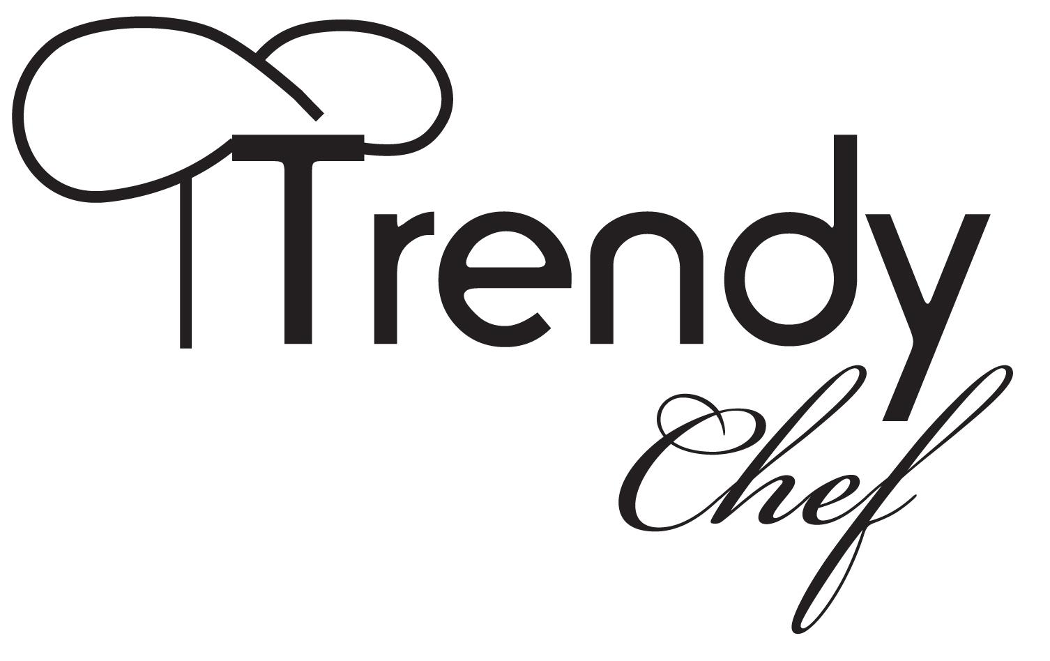 konkurs Trendy Chef w Bydgoszczy