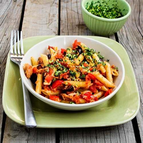 Lekkostrawne Obiady Przepisy Zdrowie W Stylu