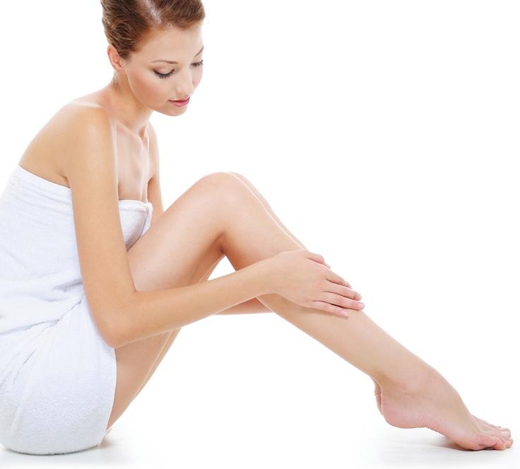 Pielęgnacja skóry zimą (źródło: pinterest)