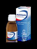 Syrop Mucosolvan (źródło: mucosolvan.pl)