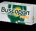 Co na ból nerek? BUSCOPAN lek (źródło: www.buscopan.pl)