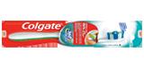 Szczoteczka do zębów Colgate 360 (źródło: www.colgate.pl)