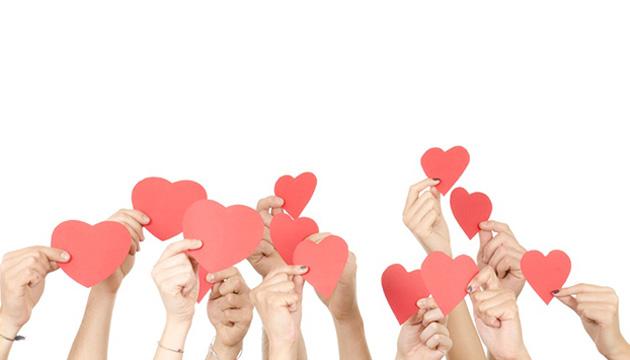 Zdrowe serce w liczbach - poziom trójglicerydów (źródło: www.wybierzmegared.pl)