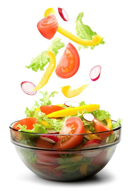 dieta lekkosrawna co jeść