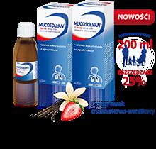 źródło: mucosolvan.pl