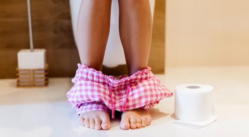 problemy z biegunką - weż węgiel leczniczy