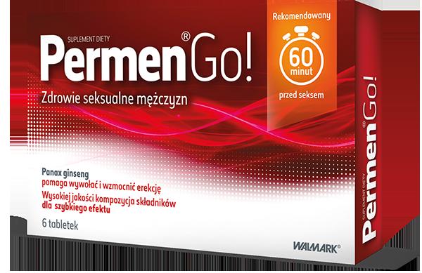 źródło: permen.pl opakowanie suplementu diety permen go