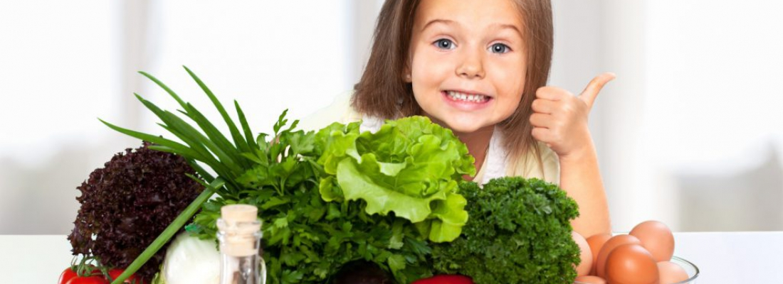 obniżona odporność dieta