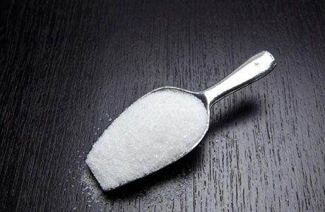 alternatywy dla cukru